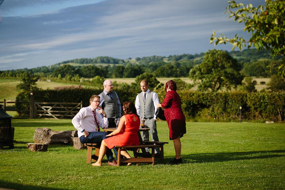 bordesley-park-farm-wedding-photography-114.jpg
