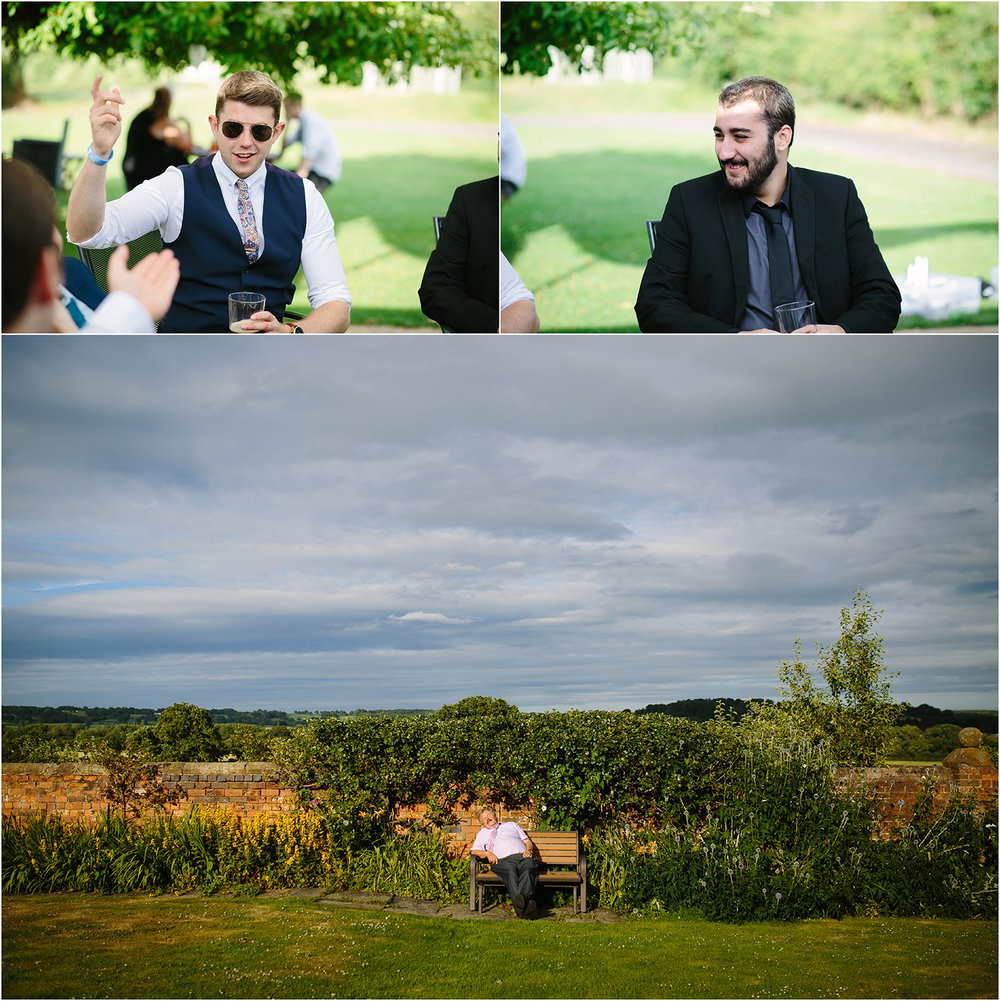 bordesley-park-farm-wedding-photography-115.jpg
