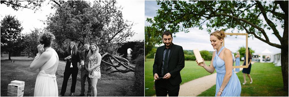 bordesley-park-farm-wedding-photography-117.jpg
