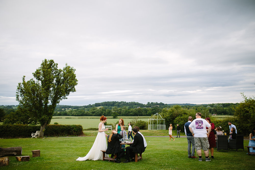 bordesley-park-farm-wedding-photography-120.jpg