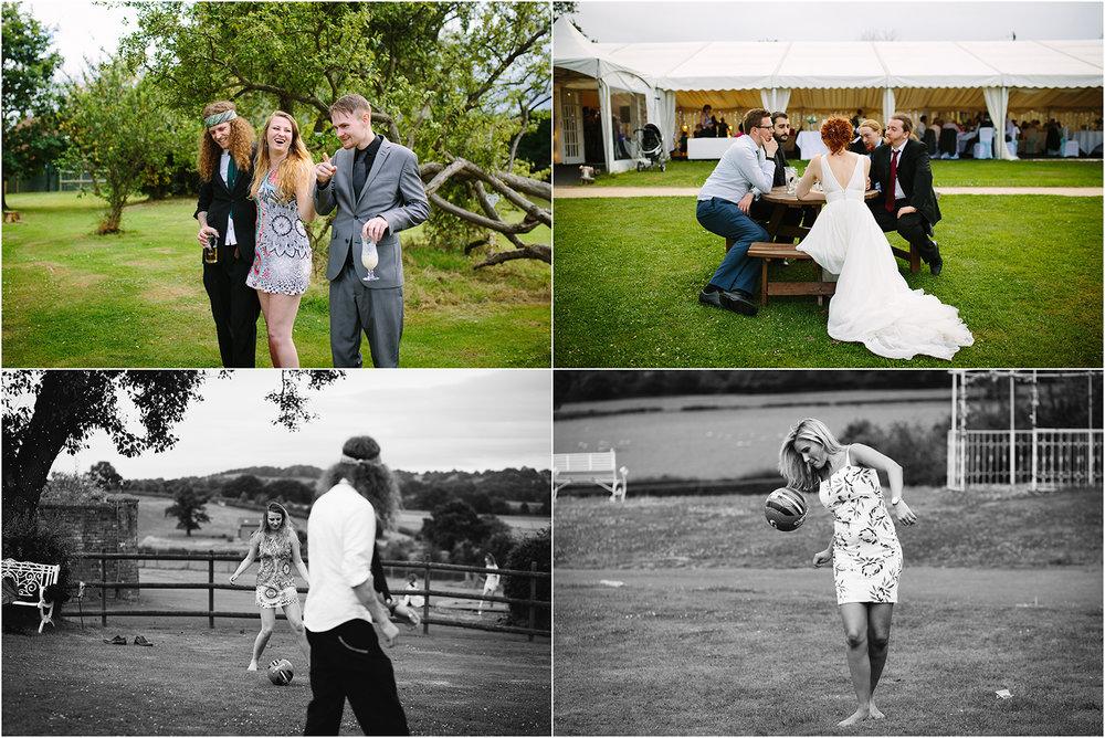 bordesley-park-farm-wedding-photography-119.jpg