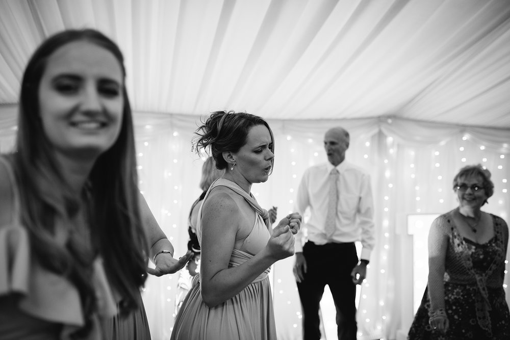 bordesley-park-farm-wedding-photography-127.jpg