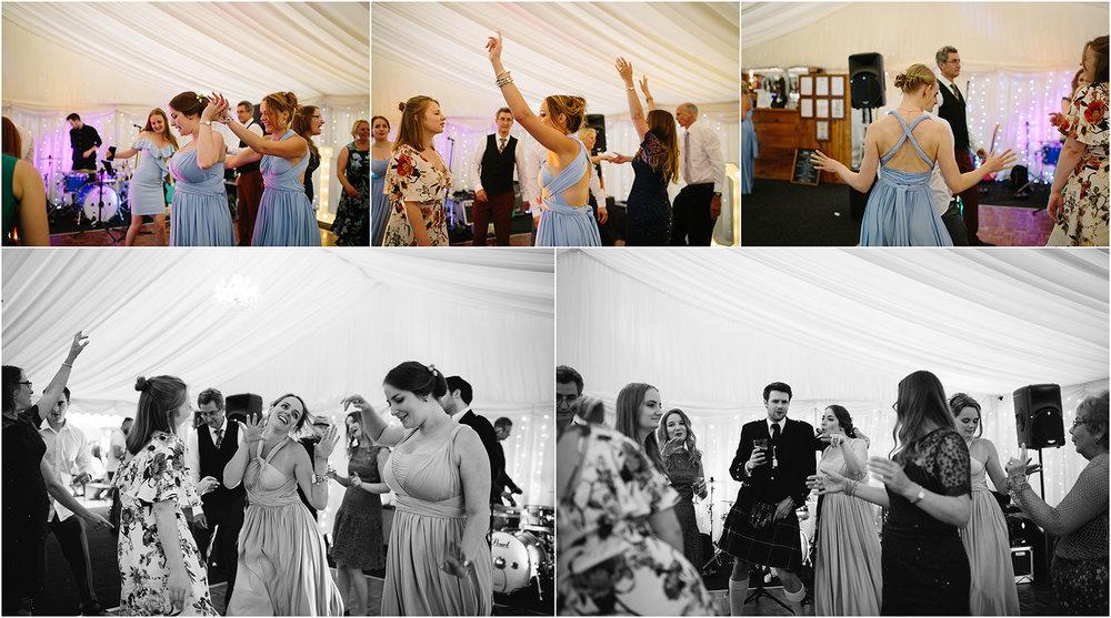 bordesley-park-farm-wedding-photography-126.jpg