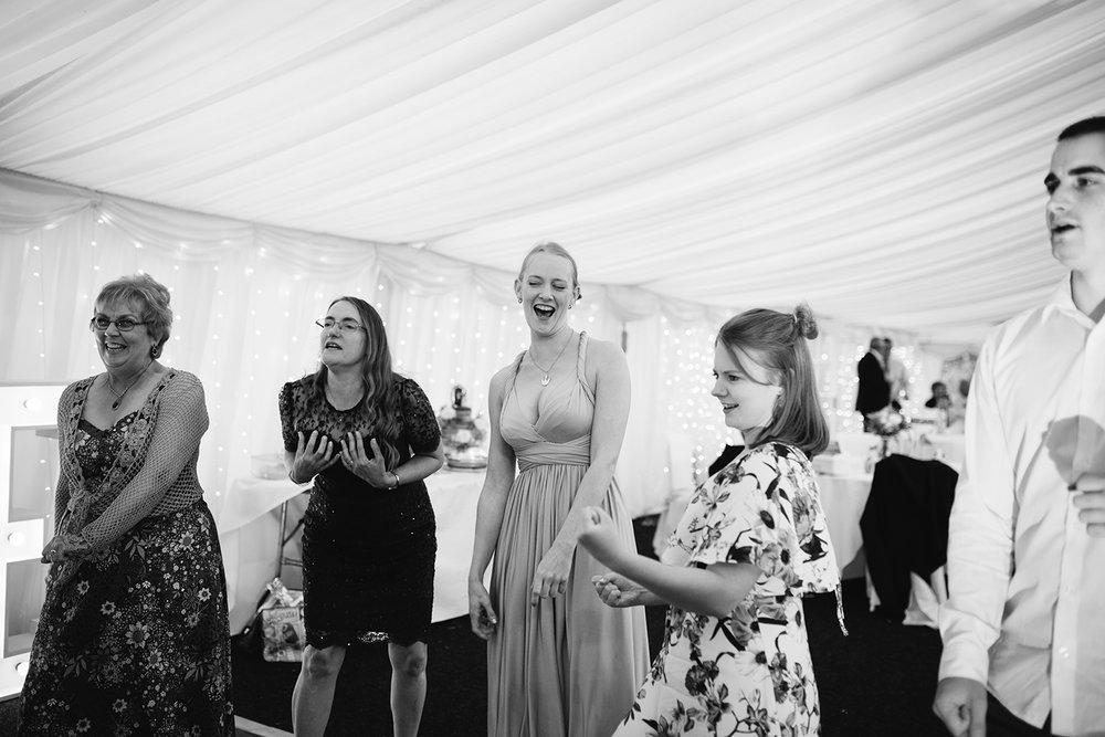 bordesley-park-farm-wedding-photography-128.jpg