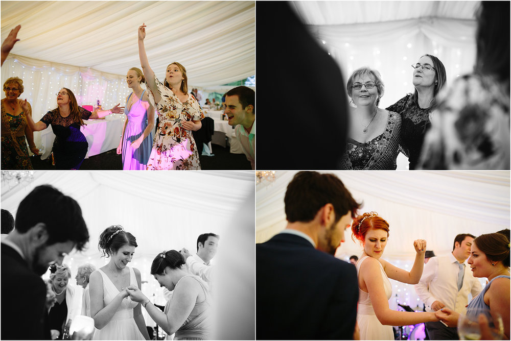 bordesley-park-farm-wedding-photography-129.jpg