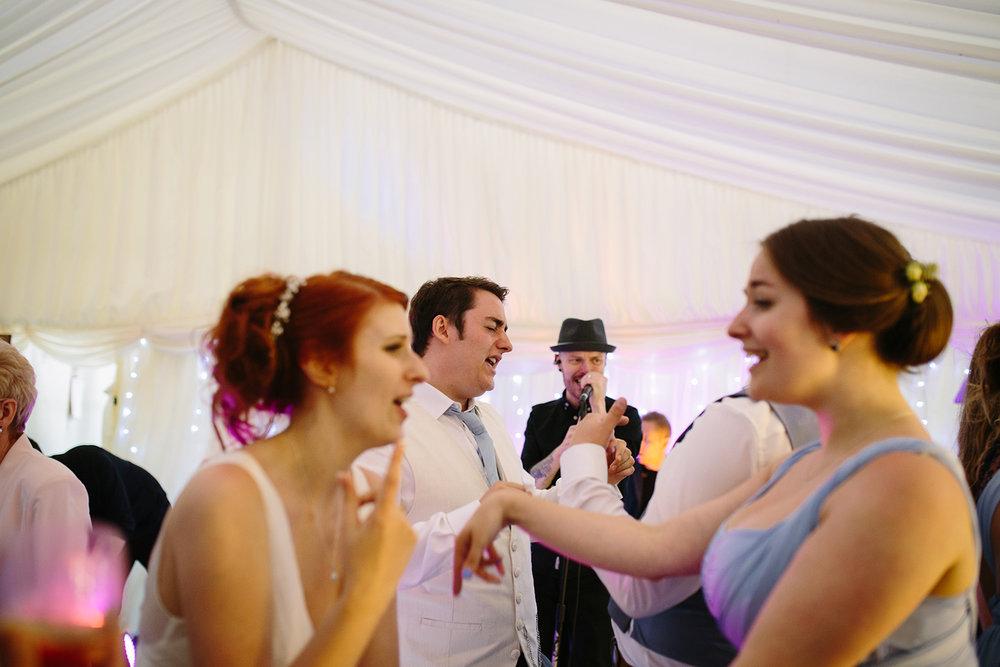 bordesley-park-farm-wedding-photography-131.jpg
