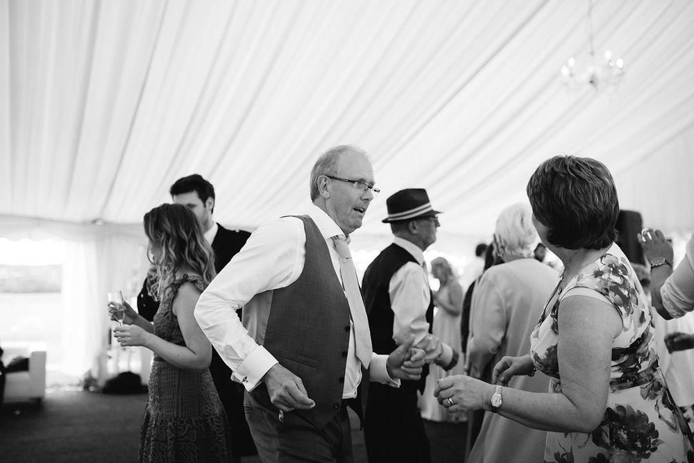 bordesley-park-farm-wedding-photography-132.jpg