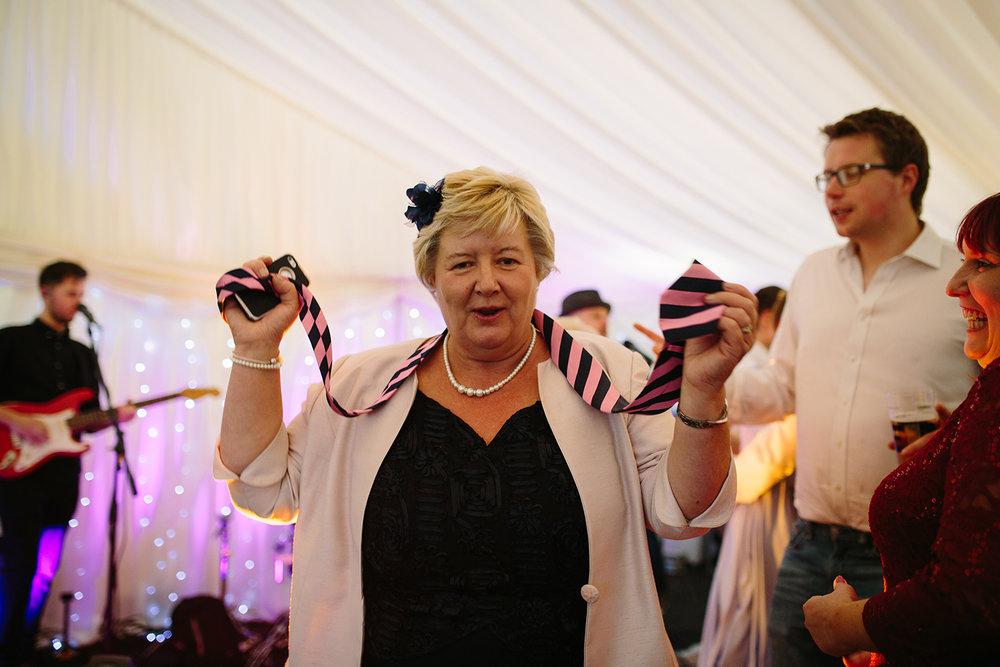 bordesley-park-farm-wedding-photography-135.jpg