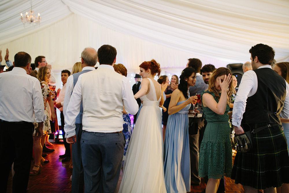 bordesley-park-farm-wedding-photography-137.jpg