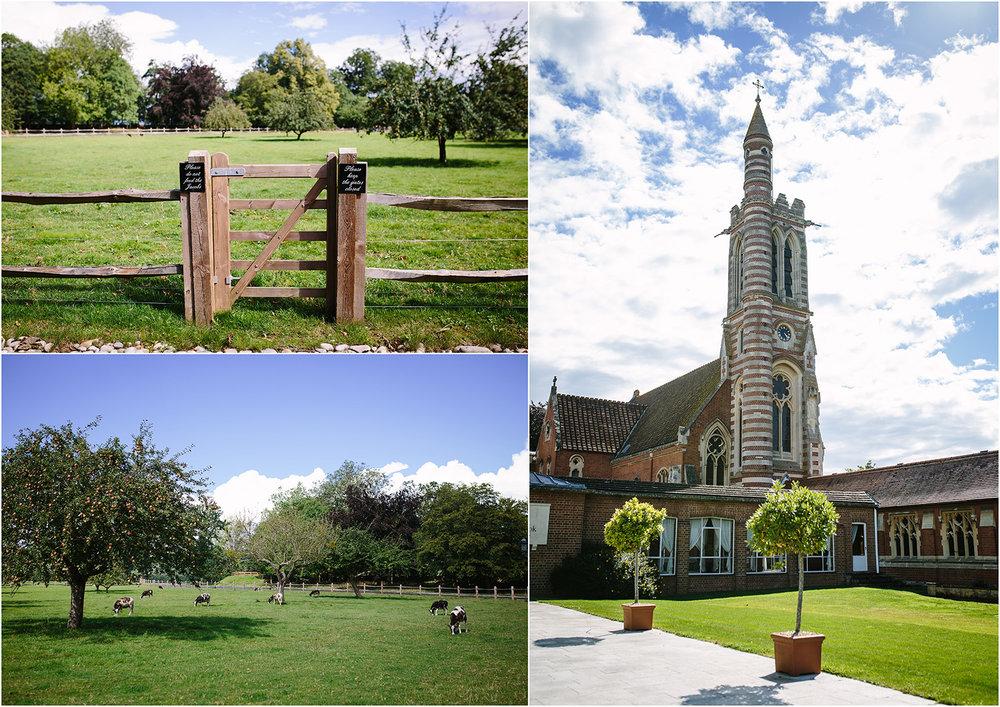 stanbrook-abbey-wedding-worcester-002.jpg