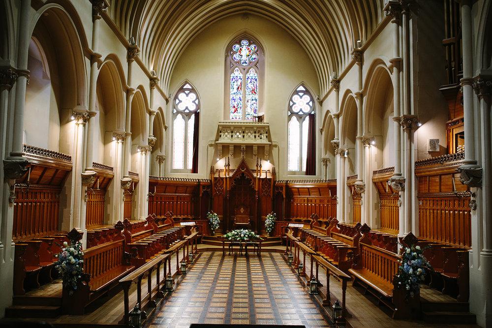 stanbrook-abbey-wedding-worcester-009.jpg