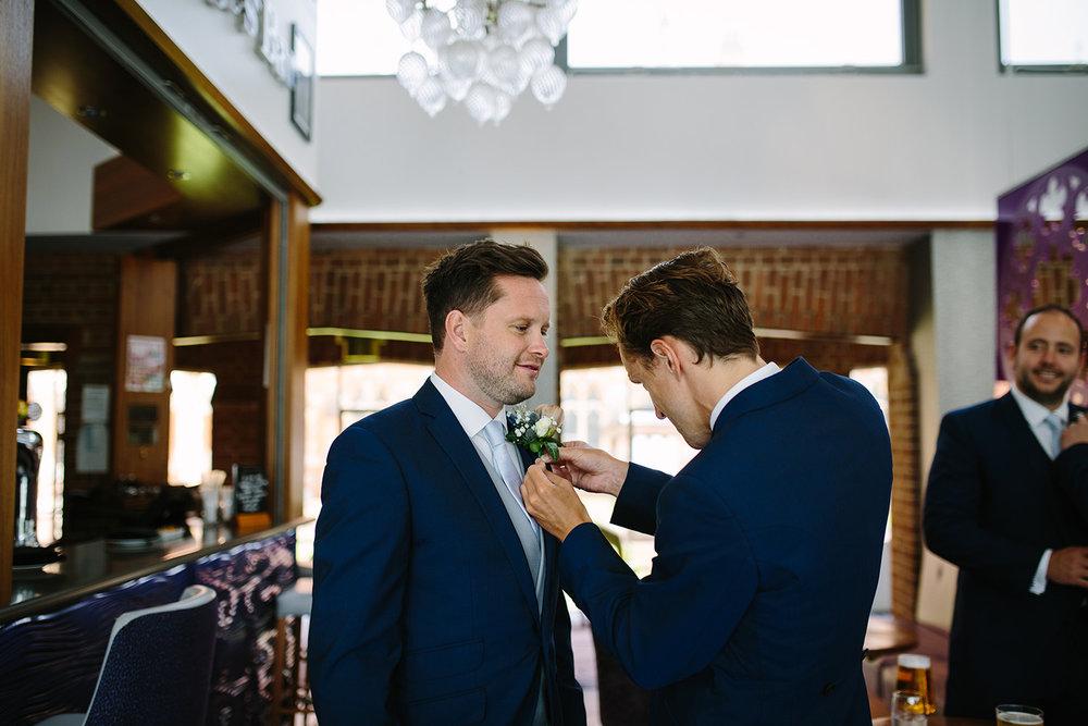 stanbrook-abbey-wedding-worcester-013.jpg