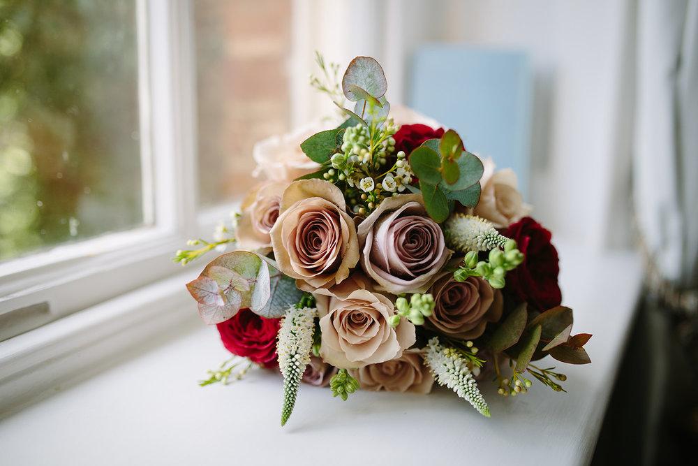 stanbrook-abbey-wedding-worcester-015.jpg
