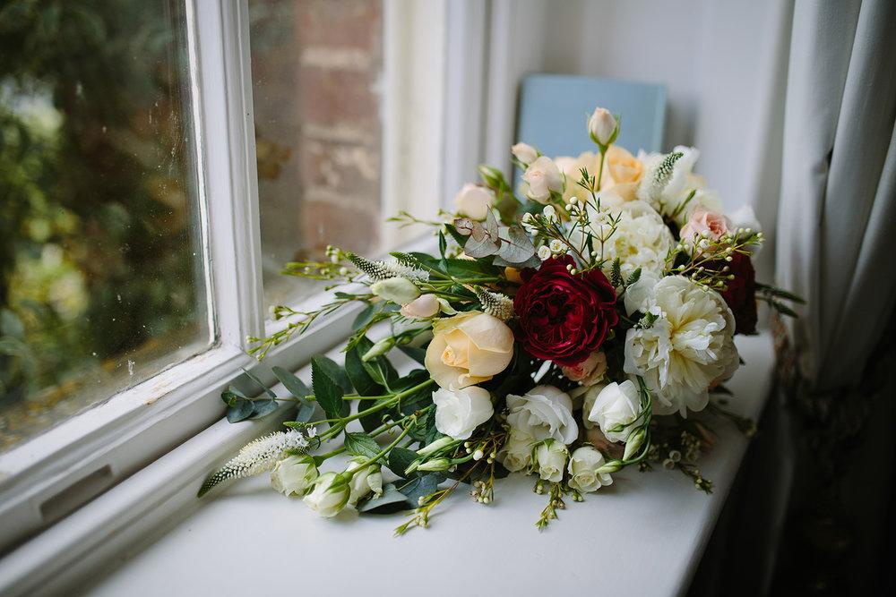 stanbrook-abbey-wedding-worcester-014.jpg