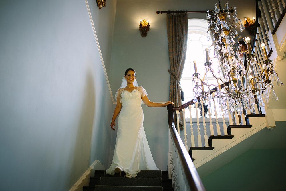 stanbrook-abbey-wedding-worcester-026.jpg