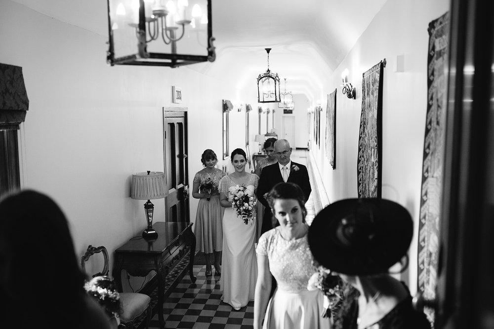 stanbrook-abbey-wedding-worcester-033.jpg