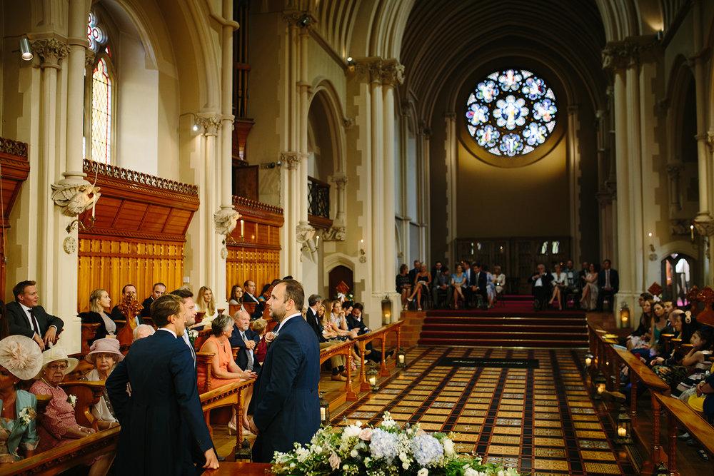 stanbrook-abbey-wedding-worcester-034.jpg