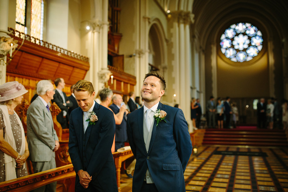 stanbrook-abbey-wedding-worcester-035.jpg