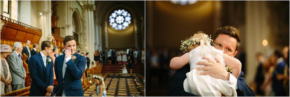 stanbrook-abbey-wedding-worcester-038.jpg