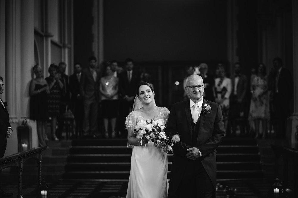stanbrook-abbey-wedding-worcester-040.jpg