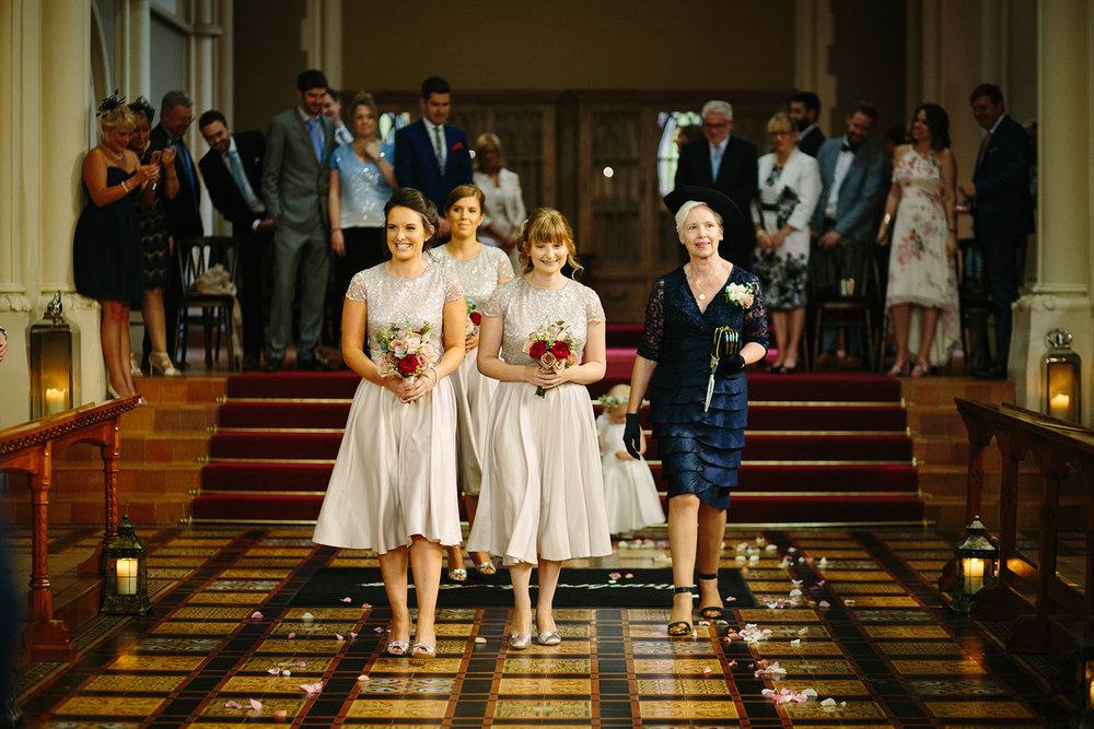 stanbrook-abbey-wedding-worcester-039.jpg