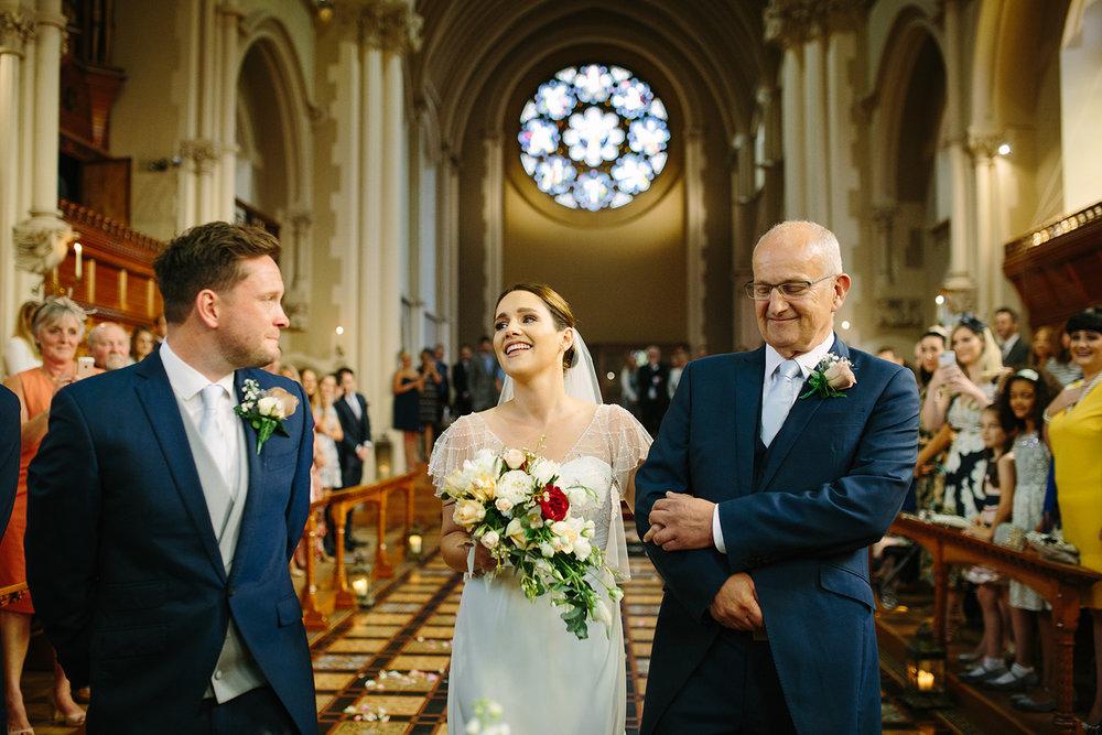 stanbrook-abbey-wedding-worcester-041.jpg