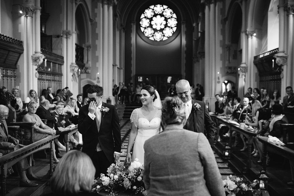 stanbrook-abbey-wedding-worcester-042.jpg