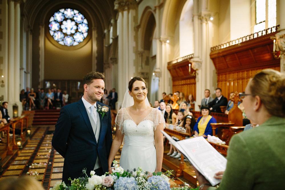 stanbrook-abbey-wedding-worcester-044.jpg