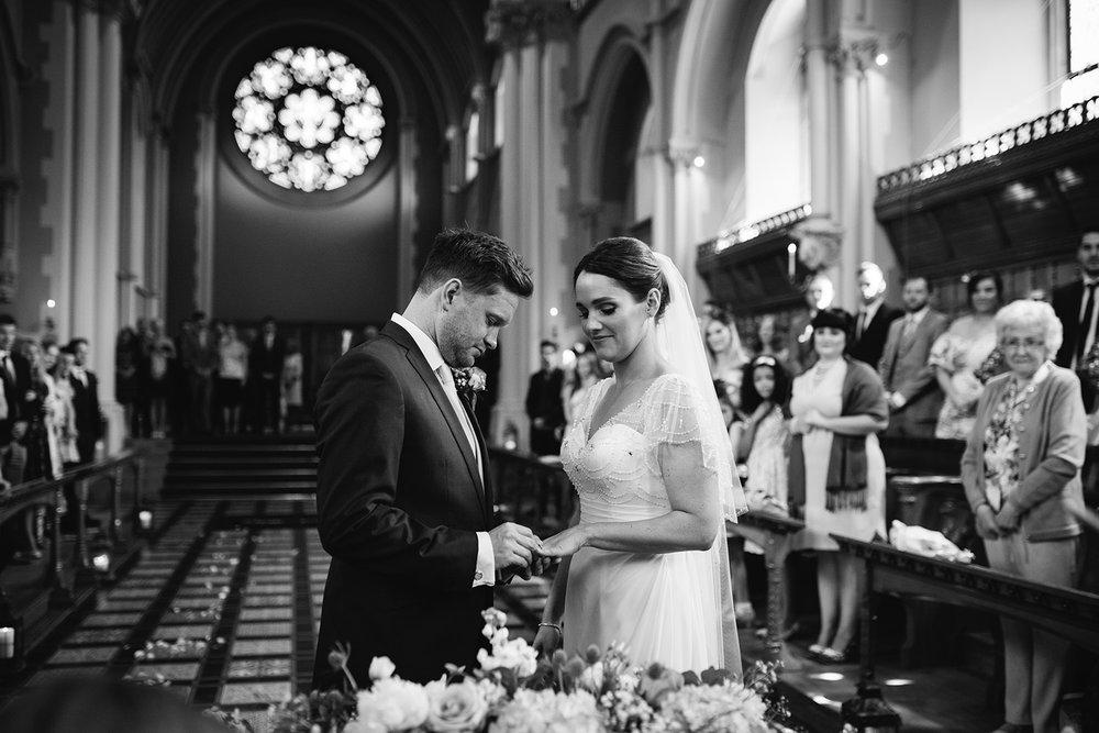 stanbrook-abbey-wedding-worcester-046.jpg