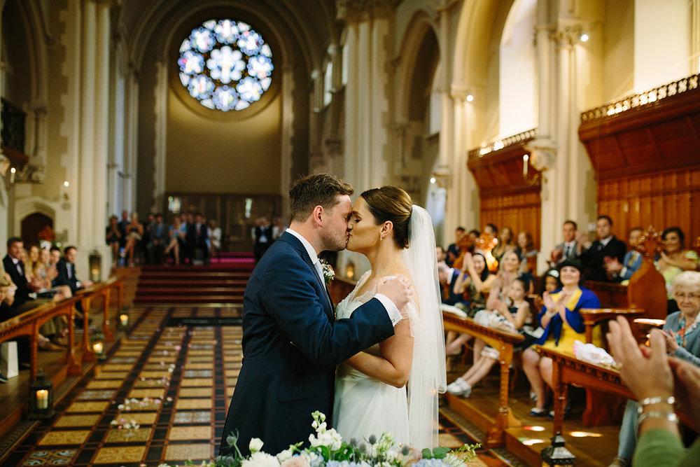 stanbrook-abbey-wedding-worcester-047.jpg