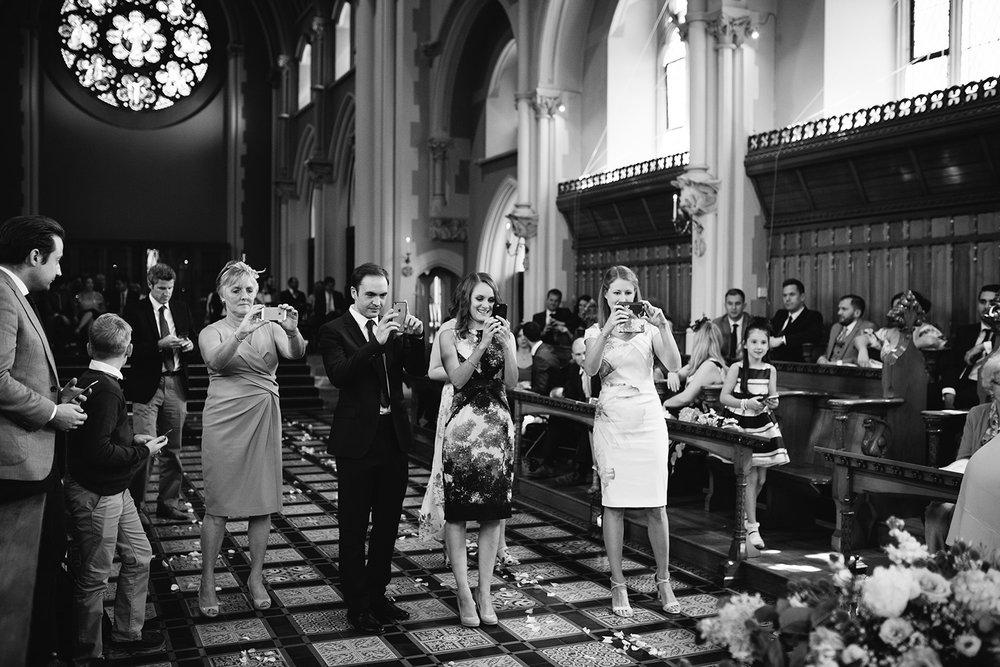 stanbrook-abbey-wedding-worcester-049.jpg