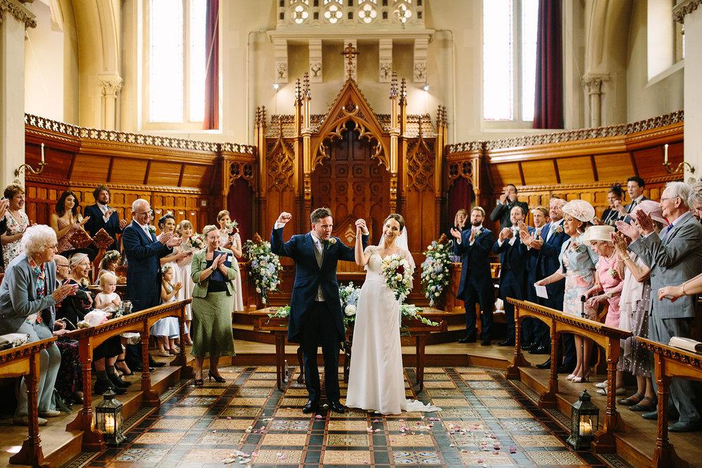 stanbrook-abbey-wedding-worcester-052.jpg