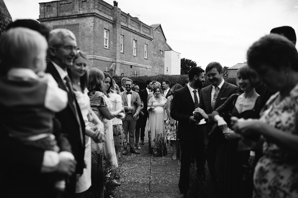 stanbrook-abbey-wedding-worcester-054.jpg