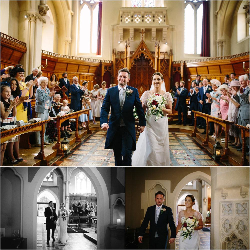 stanbrook-abbey-wedding-worcester-053.jpg