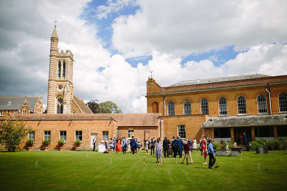 stanbrook-abbey-wedding-worcester-056.jpg
