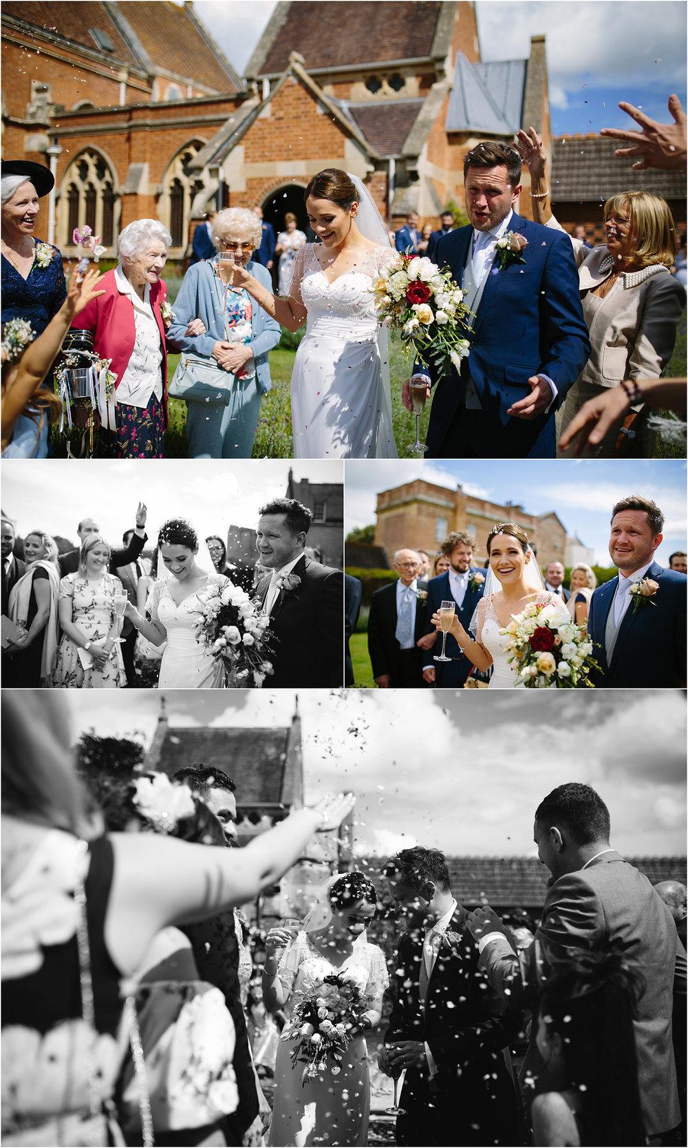 stanbrook-abbey-wedding-worcester-055.jpg