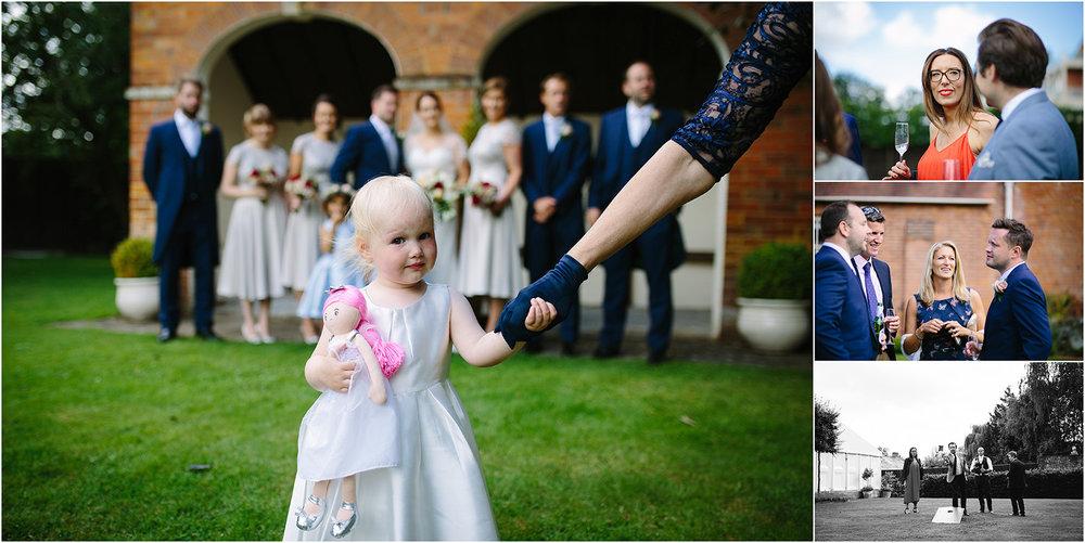 stanbrook-abbey-wedding-worcester-057.jpg