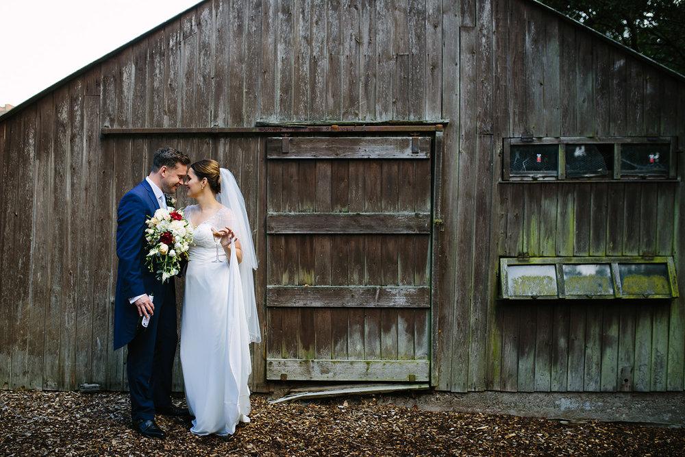 stanbrook-abbey-wedding-worcester-059.jpg