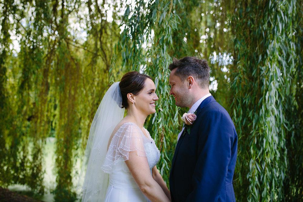 stanbrook-abbey-wedding-worcester-061.jpg
