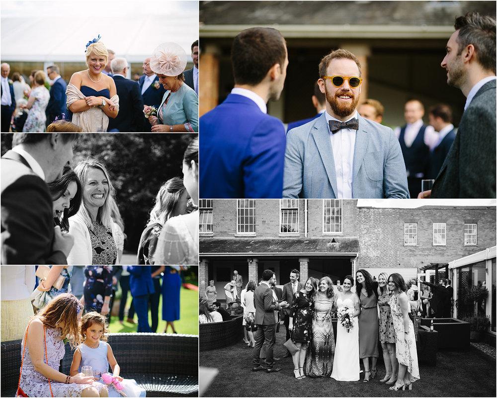 stanbrook-abbey-wedding-worcester-063.jpg