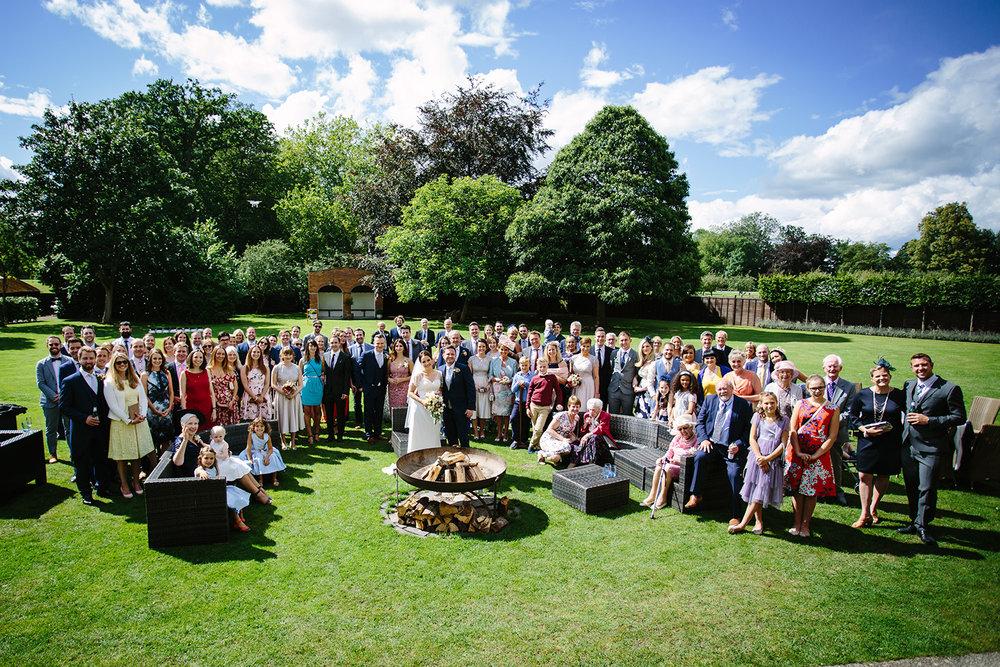 stanbrook-abbey-wedding-worcester-062.jpg