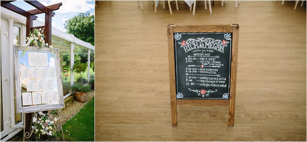 stanbrook-abbey-wedding-worcester-066.jpg