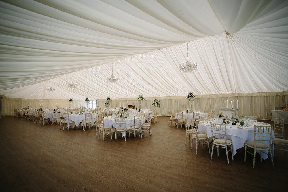 stanbrook-abbey-wedding-worcester-067.jpg