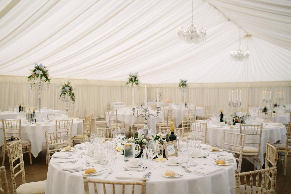 stanbrook-abbey-wedding-worcester-068.jpg