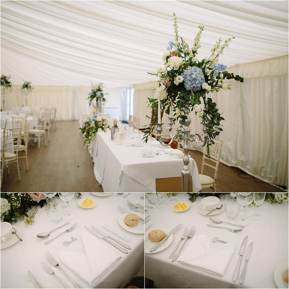 stanbrook-abbey-wedding-worcester-069.jpg