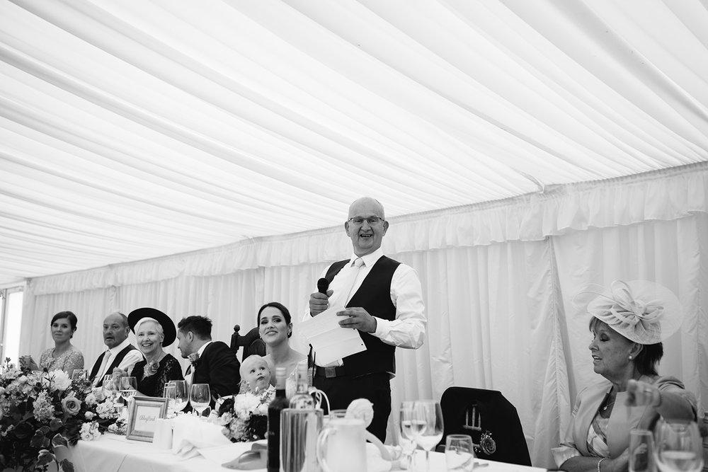 stanbrook-abbey-wedding-worcester-073.jpg