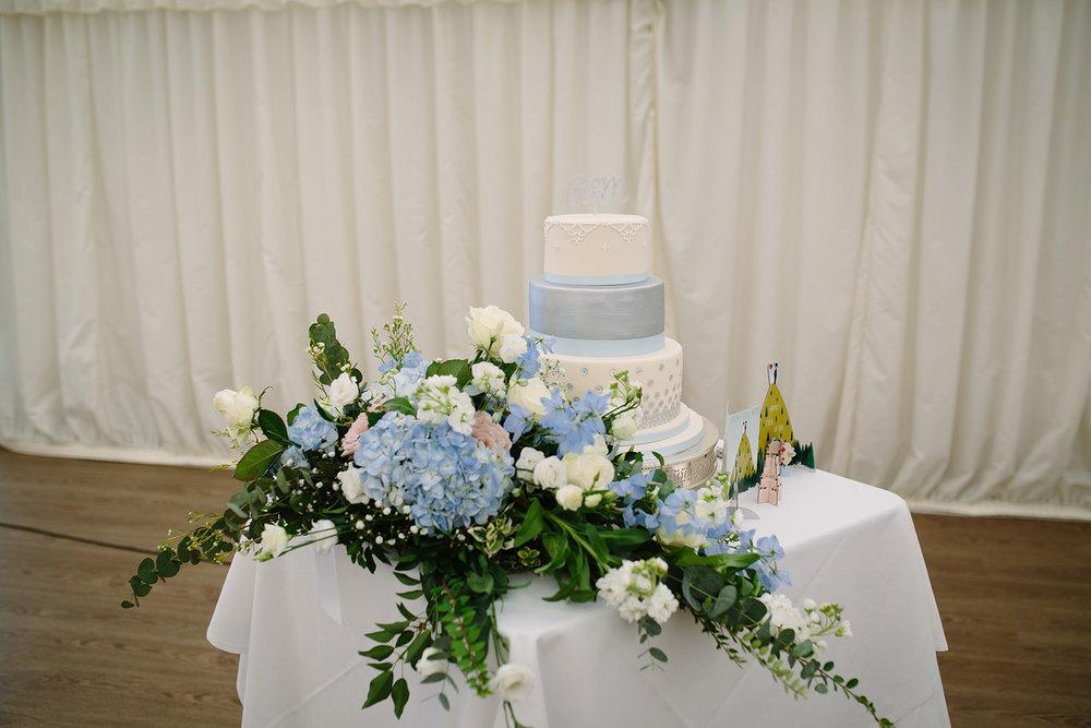 stanbrook-abbey-wedding-worcester-075.jpg