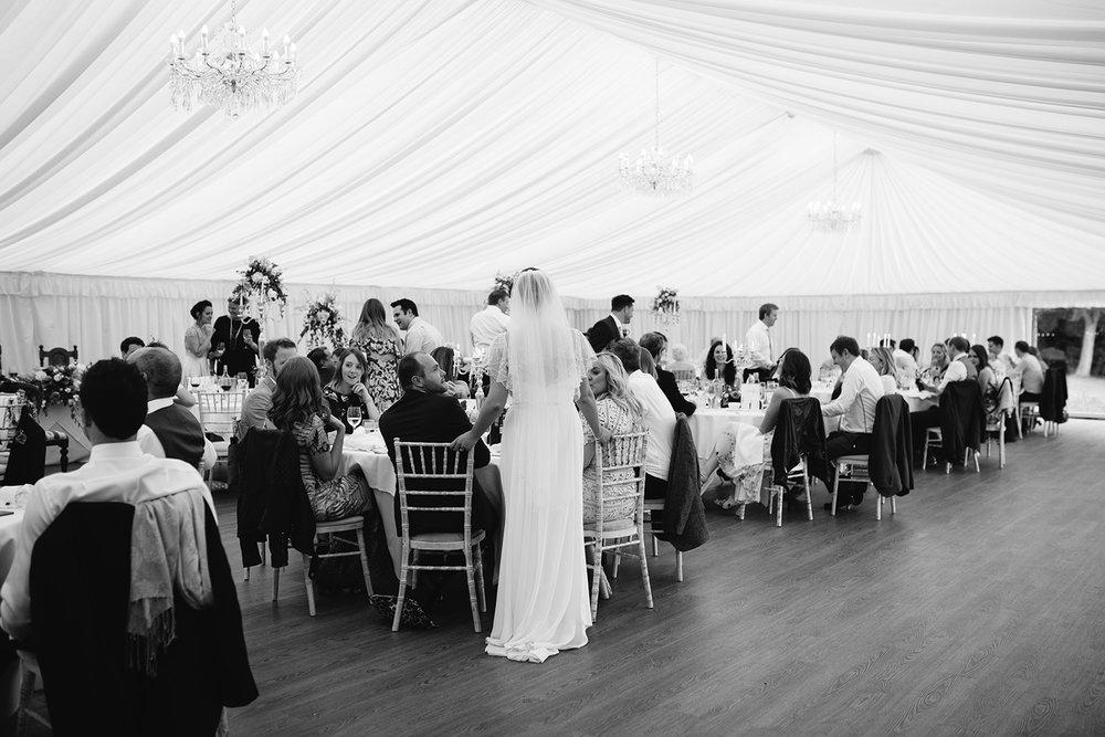 stanbrook-abbey-wedding-worcester-076.jpg