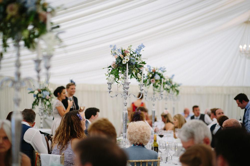 stanbrook-abbey-wedding-worcester-077.jpg