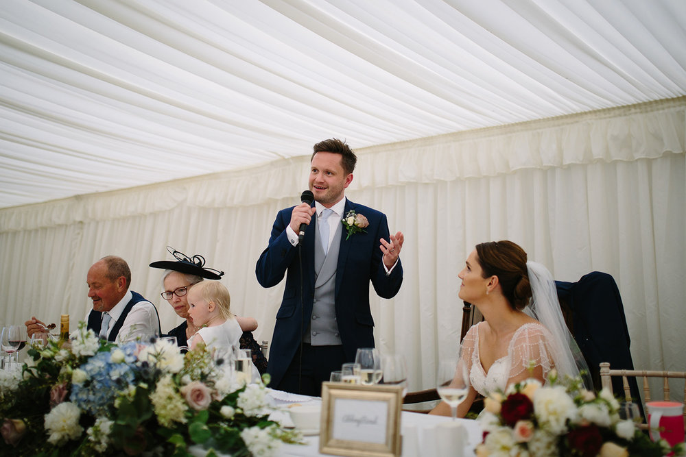 stanbrook-abbey-wedding-worcester-079.jpg